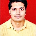 Parshant Landge
