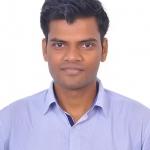 Prashant Maruti Memane