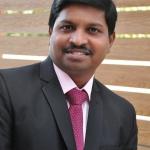 Prashant Prabhakar Nirgun