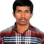 Prashanth Gundeti