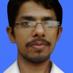 Vijay Pratap Singh