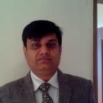 Mahender Pratap Singh