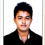 Pratik Pradip Tembhurne
