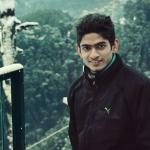 Prateek Gulati