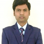 Prateek Agrawal