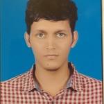 Prateek Suri