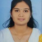 Cheerneni Prathyusha