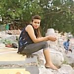 Pratibha Rawat