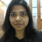 Pratishtha Choudhary