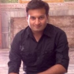 Pratik Rameshbhai Challa