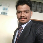 Pratik Eknath Dhalpe