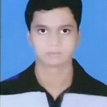 Pratikkumar J Panchal