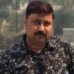 Pratim Majumder