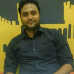 Pratyush Rath