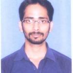 Pratyush Shubham Srivastava