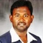 Praveen Kumar Pentakota