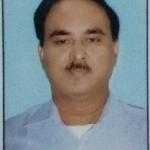 Praveen Kumar Srivastava