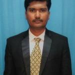 Praveen Kumar H M