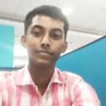 Praveen S Jayagopal