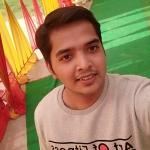 Pravesh Sethi