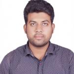 Prayas Jain
