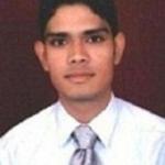 Prem Chand Bunkar