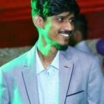 Prem Sunil Mane