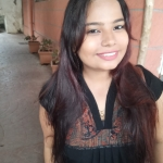 Prerna Santosh Tiwary