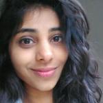 Yatha Sharma