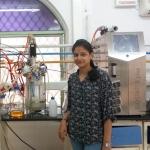 Priya Bolia