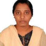 Priyadharshini Amirthalingam