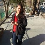 priya bharti
