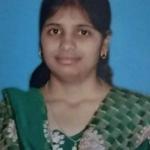 Thalapala Priyanka