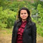 Priyadarshini Mohanta