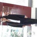 Priya Maheshwari