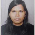 Priyanka Pal