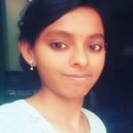 Priyanka Bharti