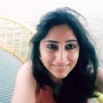 Priyanka Bhambhani