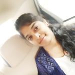 Venkata Sravani Priyanka Bonam