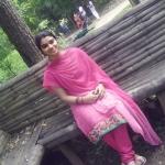 Priyanka K B