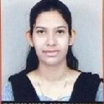 Priyanka Narnaware