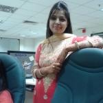 Priyanka Arora