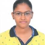 Priyanka Deepakbhai Trivedi