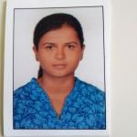 Priyanka Shivaji Wasankar