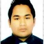 Priyank Verma