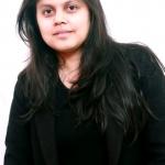 Priya Shahi