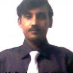 Proloynath Nath