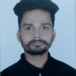 Pronoy Chatterjee