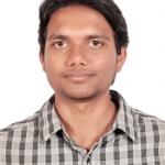 Pruthvi Kumar An