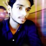 Pradeep Kumar Sharma